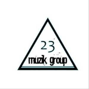 23 Muzik Group/Record Label - Bands For Hire - Country Band - Lenoir, NC