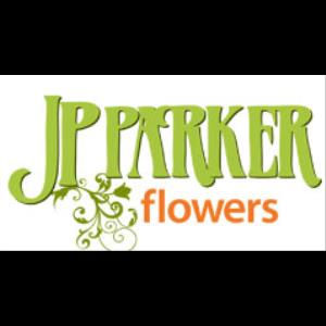 JP Parker Flowers - Florist - Indianapolis, IN