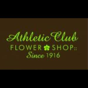 Athletic Club Flower Shop - Florist - Los Angeles, CA
