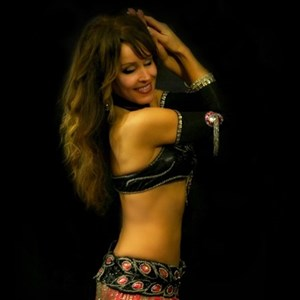 Clearwater, FL Belly Dancer | Kimara