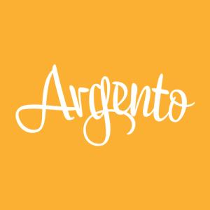Argento Photography - Photographer - North Tonawanda, NY