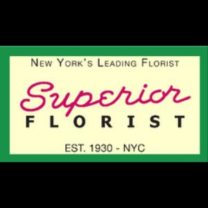 Superior Florist - Florist - New York, NY