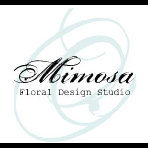 Mimosa Floral Design Studio - Florist - New York, NY
