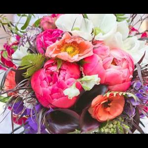 Rebecca Shepherd Floral Design - Florist - New York, NY