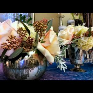 Carl Alan Floral Designs LTD - Florist - Philadelphia, PA