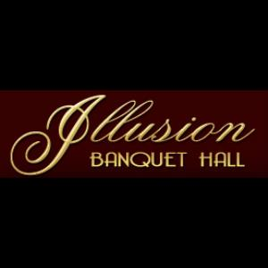 Illusion Banquet Hall - Wedding Venue - Miami, FL