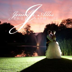 Jennifer Allis Photography - Photographer - Gasport, NY