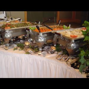 Classic Catering - Caterer - Minneapolis, MN