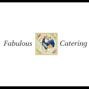 Fabulous Catering - Caterer - Minneapolis, MN