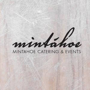 Mintáhoe Catering & Events - Caterer - Minneapolis, MN