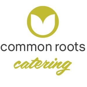 Common Roots Catering - Caterer - Minneapolis, MN