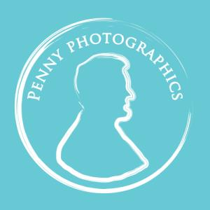 Penny Photographics - Photographer - Minneapolis, MN
