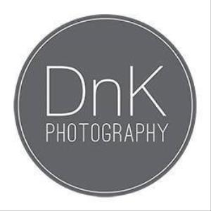 DnK Photography - Photographer - Minneapolis, MN
