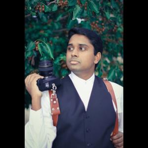 Irving Wedding Photographer | PhotoKumar