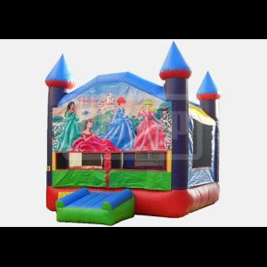 Little Tommy's Party Rentals - Bounce House - West Babylon, NY