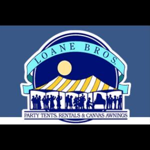 Loane Bros., Inc. - Party Tent Rentals - Baltimore, MD