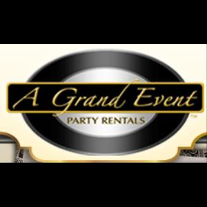 A Grand Event - Party Tent Rentals - Baltimore, MD