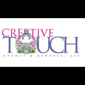 Cre8tive Touch Events and Rentals - Party Tent Rentals - Baltimore, MD