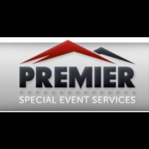 Premier Special Events - Party Tent Rentals - Charlotte, NC