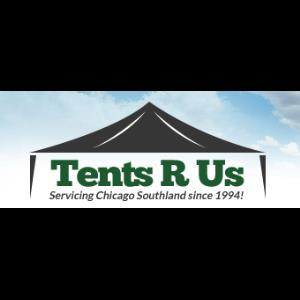 Tents R Us - Party Tent Rentals - Chicago, IL