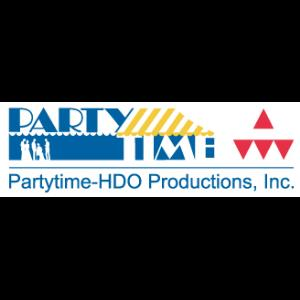 Partytime Productions Inc. - Party Tent Rentals - Chicago, IL