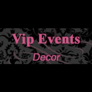 VIP Events - Party Tent Rentals - Chicago, IL