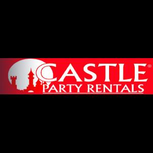 Castle Party Rental - Party Tent Rentals - Chicago, IL