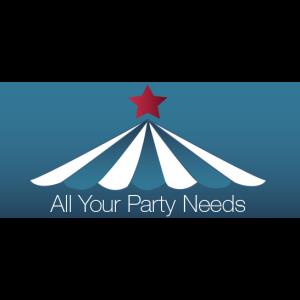All-Star Party Rental - Party Tent Rentals - Chicago, IL