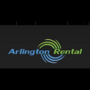 Arlington Rental - Party Tent Rentals - Chicago, IL
