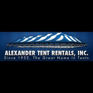 Alexander Tent Rental Company - Party Tent Rentals - Dallas, TX