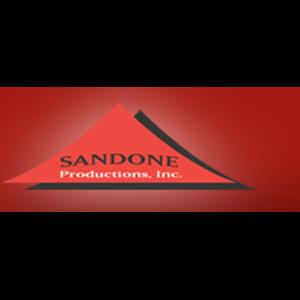 Sandone Productions - Party Tent Rentals - Dallas, TX