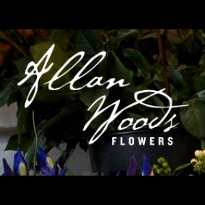 Allan Woods Flowers - Florist - Washington, DC