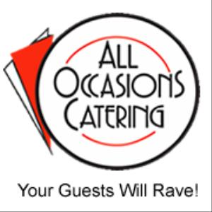 All Occasions Catering - Caterer - Rochester, NY
