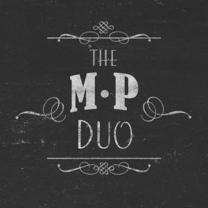 The MP Duo - Americana Duo - Orland Park, IL