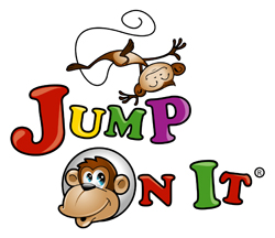 Jump On It - Party Inflatables - San Antonio, TX