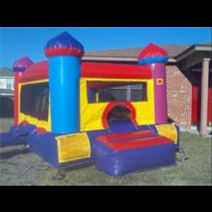 Happy Bouncers - Bounce House - San Antonio, TX