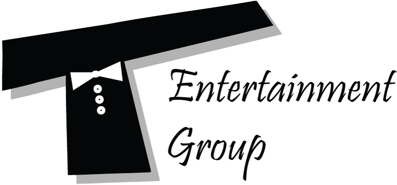 T Entertainment Group - Party DJ - Boston, MA