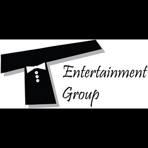 East Randolph Radio DJ | T Entertainment Group