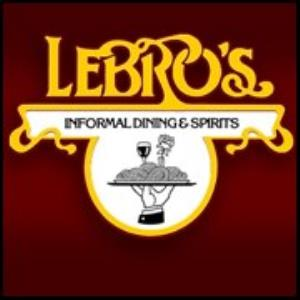 Lebro's Restaurant and Catering - Caterer - Getzville, NY