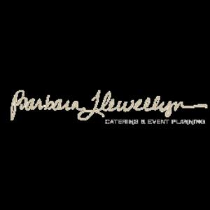 Barbara Llewellyn Catering and Event Planning - Caterer - Oakland, CA
