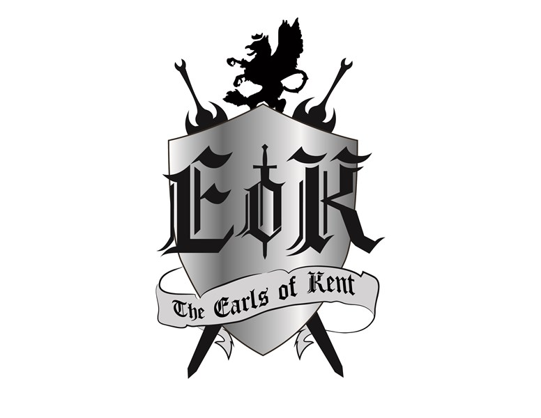 Earls Of Kent - Classic Rock Band - Ashburn, VA