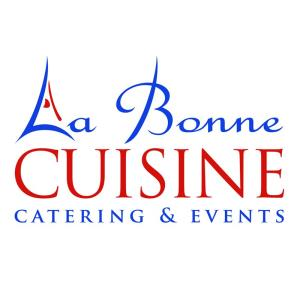 La Bonne Cuisine Catering & Events - Caterer - Oakland, CA