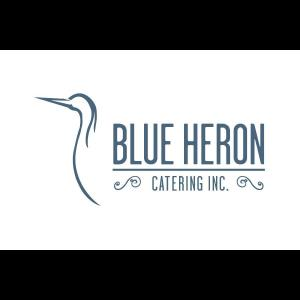 Blue Heron Catering Inc. - Caterer - Oakland, CA