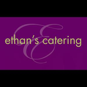 Ethan's Catering - Caterer - Oakland, CA
