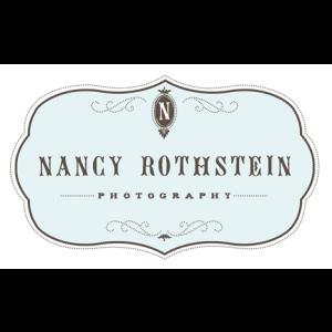 Nancy Rothstein Photography - Photographer - Oakland, CA