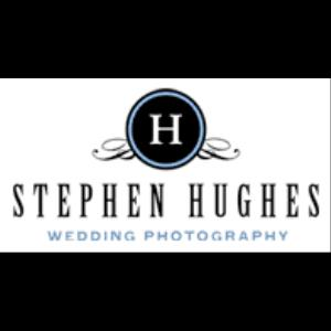 Stephen Hughes Wedding Photography - Photographer - Oakland, CA