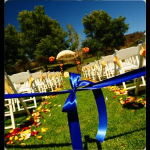 Events By Denise - Event Planner - Anaheim, CA
