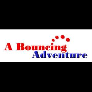 A Bouncing Adventure - Bounce House - Houston, TX