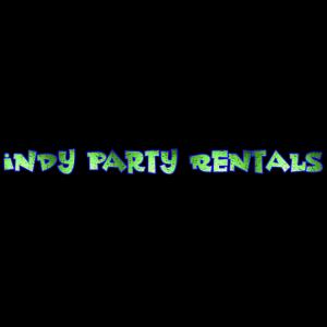 Indy Party Rentals - Bounce House - Indianapolis, IN