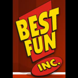 Best Fun - Bounce House - Indianapolis, IN